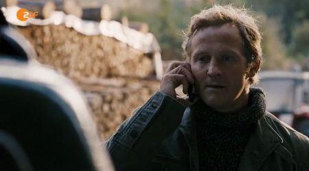 Kommissarin Lucas 22 Episode Der Wald